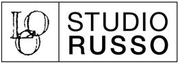 Studio Russo logo