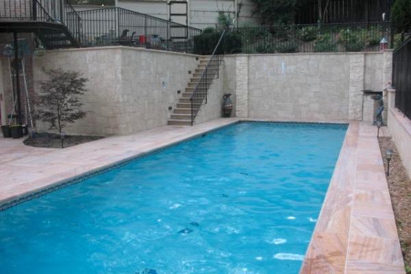 swimming pool, lap pool, pool remodel