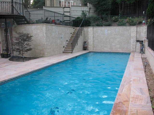 swimming pool, lap pool, pool remodel