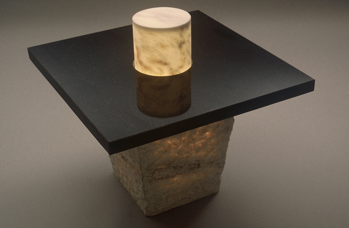 Candela Table