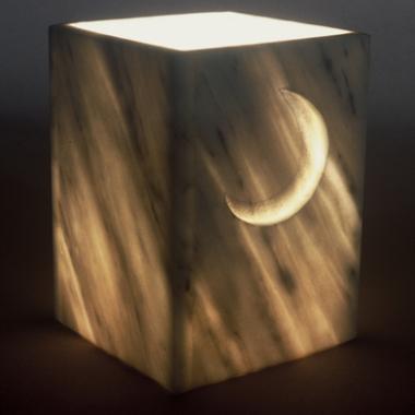 Candle Shade 1