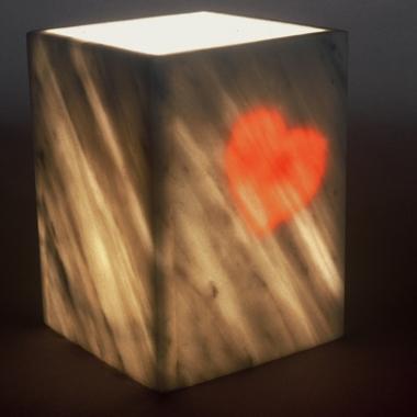 Candle Shade 2