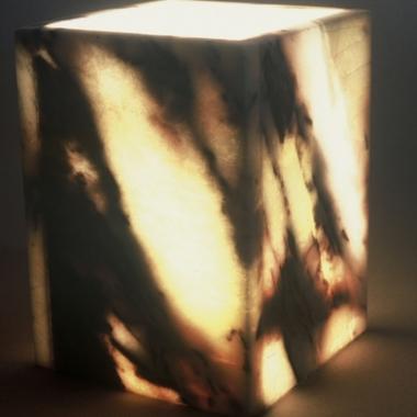 Candle Shade 7