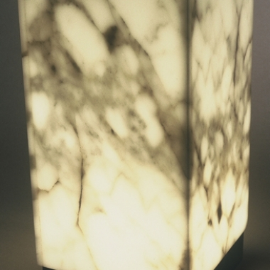 Candle Shade 8