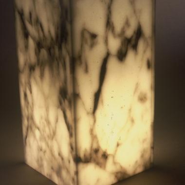 Candle Shade 8