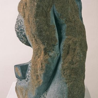 Zen Sculptor